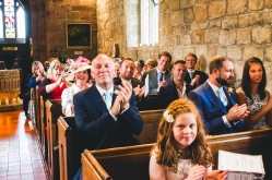 wedding_photography_derbyshire_countrymarquee_somersalherbert-90-of-228