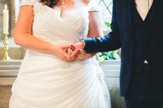 wedding_photography_derbyshire_countrymarquee_somersalherbert-92-of-228