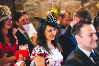 wedding_photography_derbyshire_countrymarquee_somersalherbert-93-of-228