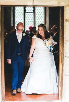 wedding_photography_derbyshire_countrymarquee_somersalherbert-95-of-228