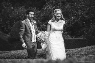 wedding_photographer_derbyshire-100