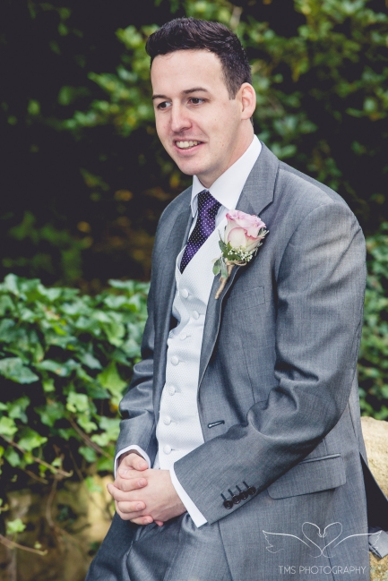 wedding_photographer_derbyshire-102