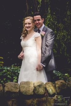 wedding_photographer_derbyshire-104