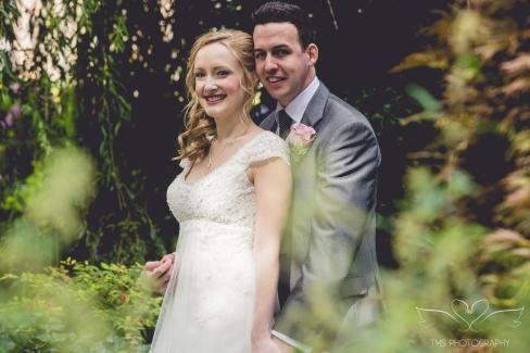 wedding_photographer_derbyshire-105