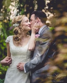 wedding_photographer_derbyshire-106