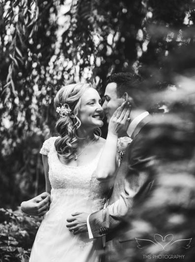 wedding_photographer_derbyshire-107