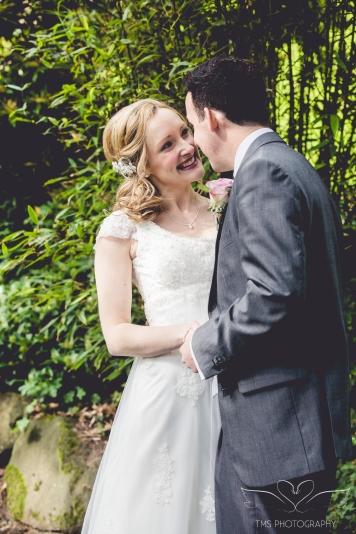 wedding_photographer_derbyshire-108