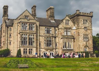 wedding_photographer_derbyshire-111