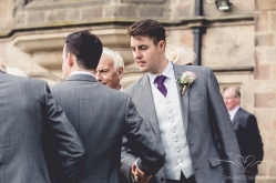 wedding_photographer_derbyshire-119