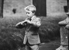 wedding_photographer_derbyshire-12