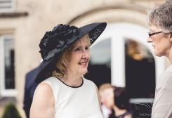 wedding_photographer_derbyshire-125