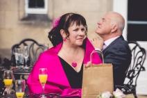 wedding_photographer_derbyshire-129