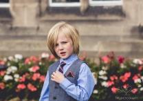 wedding_photographer_derbyshire-131