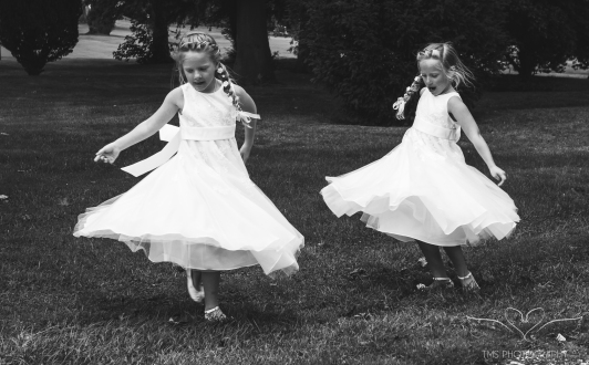 wedding_photographer_derbyshire-134