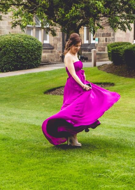 wedding_photographer_derbyshire-136