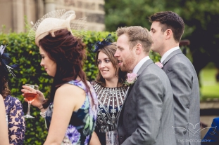wedding_photographer_derbyshire-137
