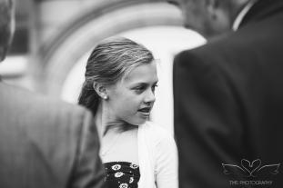 wedding_photographer_derbyshire-138