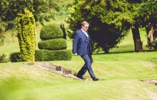 wedding_photographer_derbyshire-139
