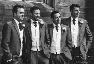wedding_photographer_derbyshire-14