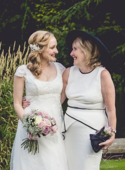 wedding_photographer_derbyshire-142