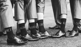 wedding_photographer_derbyshire-143