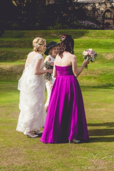 wedding_photographer_derbyshire-145