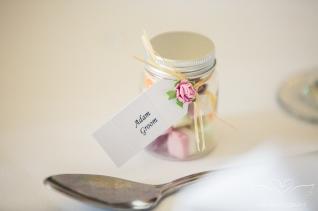 wedding_photographer_derbyshire-149