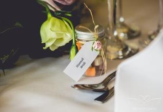 wedding_photographer_derbyshire-150
