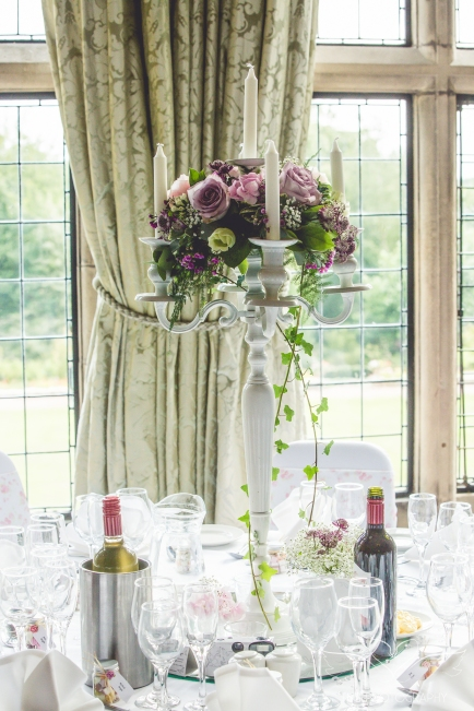 wedding_photographer_derbyshire-151