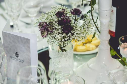 wedding_photographer_derbyshire-152