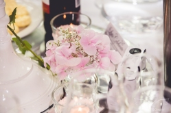 wedding_photographer_derbyshire-153