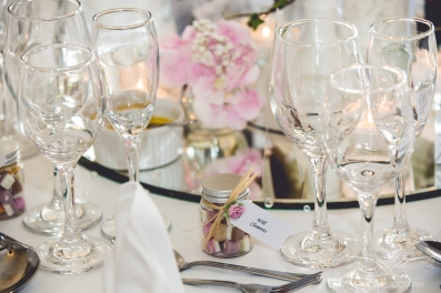 wedding_photographer_derbyshire-156