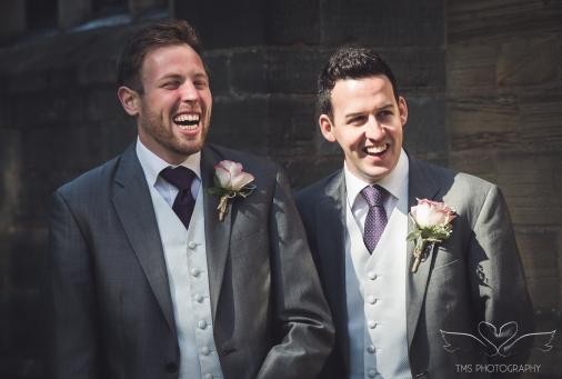 wedding_photographer_derbyshire-16