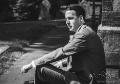 wedding_photographer_derbyshire-17