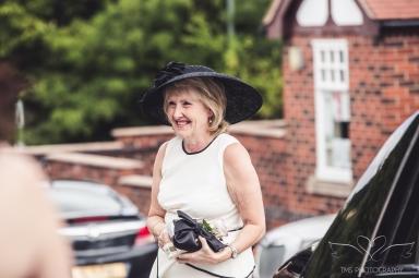 wedding_photographer_derbyshire-25