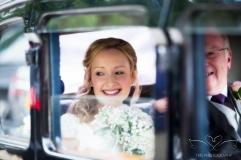 wedding_photographer_derbyshire-28