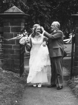 wedding_photographer_derbyshire-36