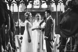 wedding_photographer_derbyshire-41