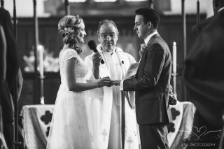 wedding_photographer_derbyshire-42