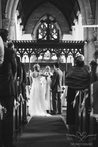 wedding_photographer_derbyshire-45