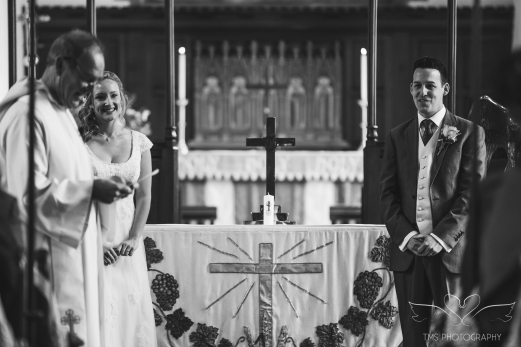 wedding_photographer_derbyshire-46