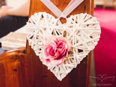 wedding_photographer_derbyshire-48