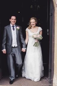 wedding_photographer_derbyshire-51