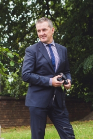 wedding_photographer_derbyshire-53