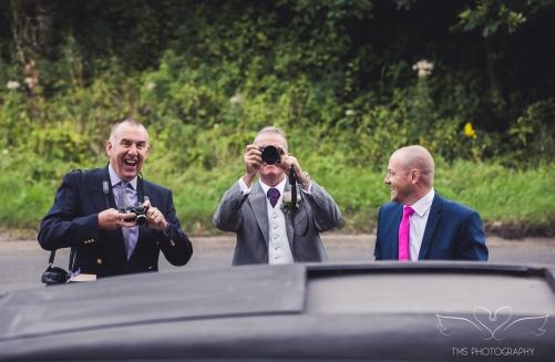 wedding_photographer_derbyshire-56