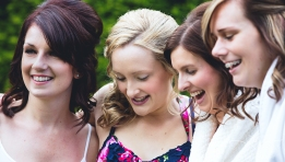 wedding_photographer_derbyshire-6
