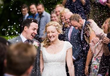 wedding_photographer_derbyshire-60