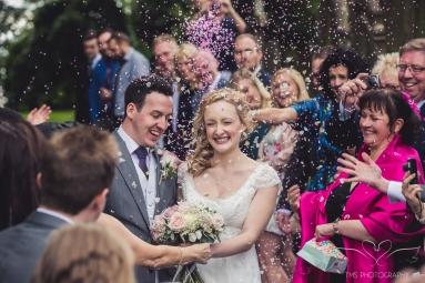 wedding_photographer_derbyshire-61