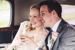wedding_photographer_derbyshire-63