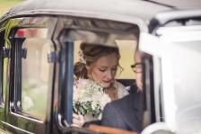 wedding_photographer_derbyshire-69
